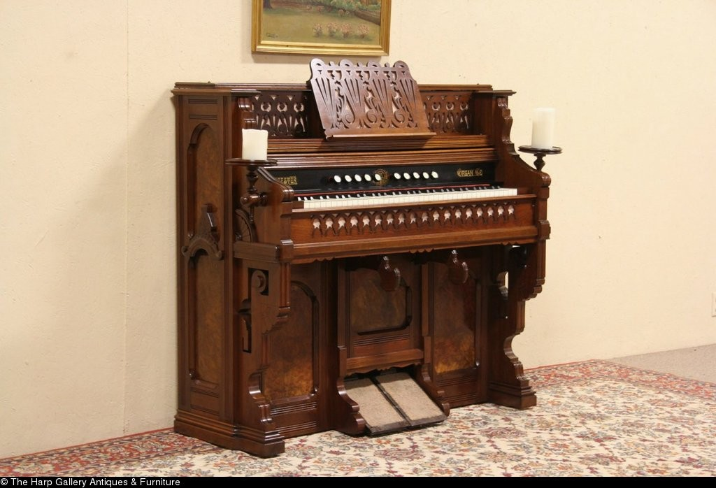 antikvariat_muzyka